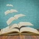 Merken en verhalen: een love story of een Catch-22? | SWOCC | Storytelling voor communicatieadviseurs | Scoop.it