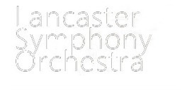 Lancaster Symphony Orchestra > Community Engagement > Classroom Resources > Instrument Features | Music Education | Scoop.it