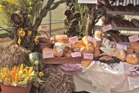 Why Polish Food & Pierogi are Capturing American Palates | The Haxel Post - Taste of Poland | Scoop.it