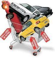 Cuidados na Hora de Comprar um Carro | Noticias e artigos diversos | Scoop.it