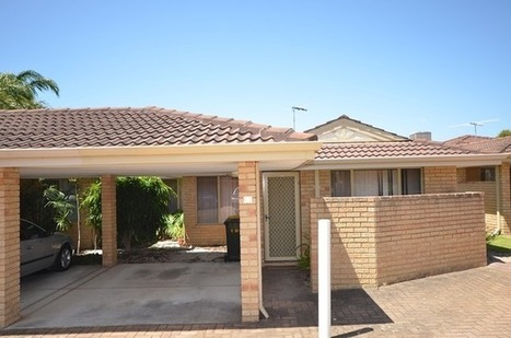 How Real Estate Agent Burswood can Help in Buying Propert   Real Estate   Scoop.it