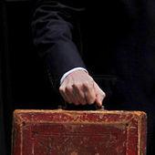 Comment le budget 2014 est-il réparti ?   Les événements sportifs   Scoop.it