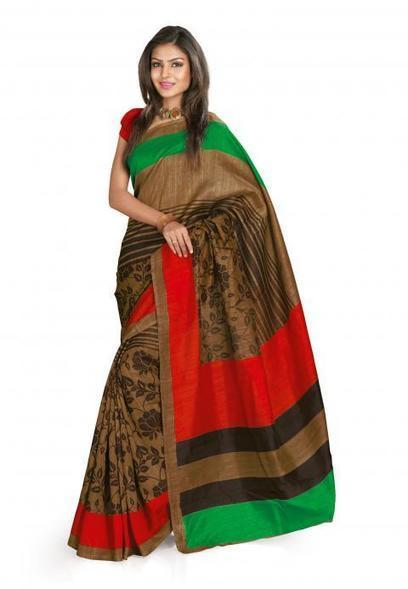 From where to buy designer Indian clothes? | Local Indian market place | Scoop.it