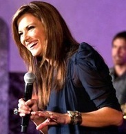 Martina McBride rolls on – February2012 | Shes Country | Scoop.it