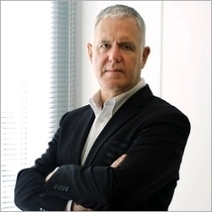 Steve Cox of Oracle: Cloud's Lure is Return on Investment - Small Business Trends | 1012ICT Cloud Computing | Scoop.it