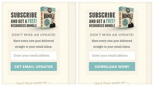 How To Effectively Increase Your Email Subscrib...