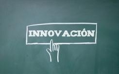 Nuevas metodologías en clase: del ábaco a las TIC | Educación para el siglo XXI | Scoop.it