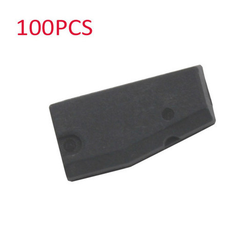 100pcs/lot ID4D 60 Transponder Chip 80Bit Blank | Outil de diagnostic automatique Boutique en ligne | OBDII French | Scoop.it