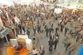 Les rumeurs prennent de l'ampleur à l'approche du Mobile World ... - CommentCaMarche.net | e-biz | Scoop.it