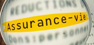Les pistes pour réformer la fiscalité de l'assurance vie - Capital.fr | MAG'NEWS | Scoop.it
