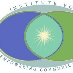 Parenting with NVC | Institute for Empowering Communication | Compassionate Communication | Scoop.it