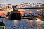 Shipping Industry Should Target Safety, Emissions, Technology to ... | Sustainability At It's Finest | Scoop.it