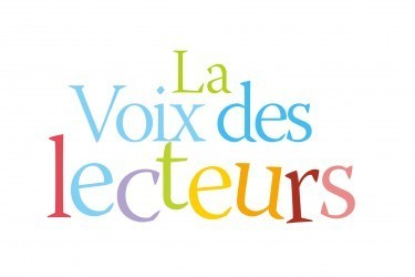 Catherine Guillebaud – Prix de la Voix des lecteurs – L'Actualité Poitou-Charentes | L'Actualité | Scoop.it