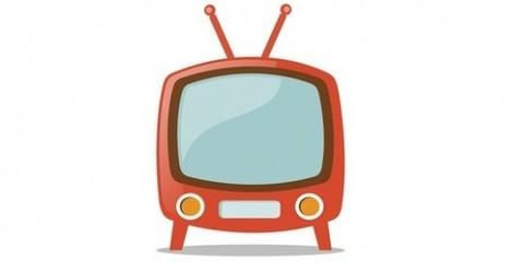 15 publicités TV de 2013 | Marketing | Scoop.it