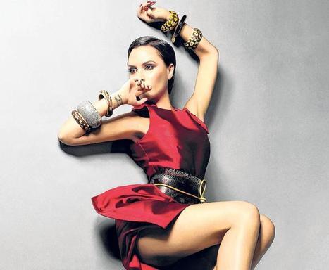 L'influence néfaste des images de mode sur les femmes | A Voice of Our Own | Scoop.it