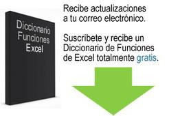 Excel Total - Expertos en Excel | Recursos TIC de Apoyo a la Docencia | Scoop.it