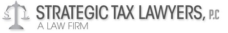 Mouris Behboud tax-attorney   Law Tips to Eliminate Tax Problem   Scoop.it
