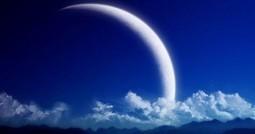 Kuran'da Meleklerin Kadir Gecesi İnmeleri | Kuran'dan | Scoop.it