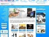 Epos Direct - UK online shop - opinions and reviews | EPOS Systems & EPOS Software in UK | Scoop.it