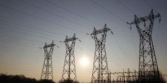 La hausse des tarifs de l'énergie - L'Express | En route pour la transition énergétique | Scoop.it