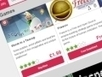 Raspberry Pi gets its own app store, with games and tutorials   General ICT   Scoop.it