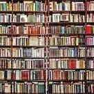 EUROPEAN LITERATURE NIGHT 2013 | Books4Spain Blog | Books about Spain | Scoop.it