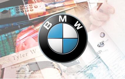 BMW recrute des acteurs sur les réseaux sociaux ! | CuraPure | Scoop.it