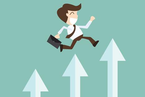 7 Vital Habits Of The Successful Professional   CareerHMO   Your Career   Scoop.it