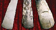 Ancient Civilizations | Fab Teaching Resources | Scoop.it