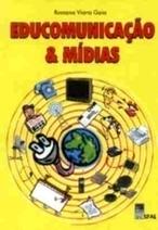 Livro sobre Educomunicação e Mídia disponível no Google-Books   Eduartefacto   Scoop.it