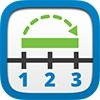 iPad Math App | Math Application for iPad | Math Learning Center | EdTech Footenotes | Scoop.it