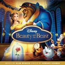 Be Our Guest from Beauthy and the Beast - Interactive Piano Tutorial   Interactive Piano Tutorials   Scoop.it