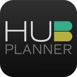 Hub Planner - Resource Planning and Scheduling Software Tool | 1Site2Day | Scoop.it