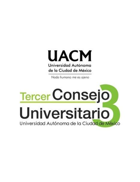Consejo Universitario | Consejo Universitario | ExpresaUACM | Scoop.it