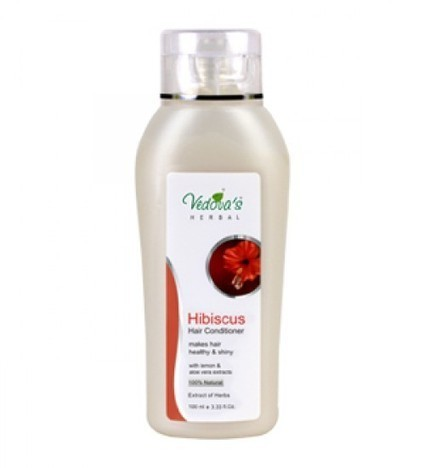 Hibiscus Hair Conditioner, BodyCareProducts, SkinCareProducts, Hairtreatment, BeautyProducts | Herbal Products | Scoop.it