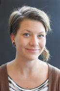 Fröken Slöjddidaktik: Nationellt centrum för slöjdämnet - ny FB-grupp | Lärande | Scoop.it