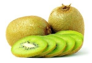 Kiwi, el mejor aliado de la salud intestinal | Mango Mexicano | Medicina y Ciencia | Scoop.it