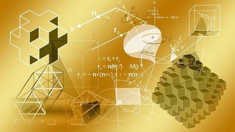 Fractions Calculator | Technology & Apple | Scoop.it