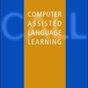 Technology and language learning