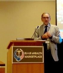 mHealth brings, 'Can you heal me now?' - Healthcare IT News | HCITExpert News | Scoop.it