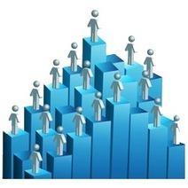Organization Structure Consulting, Organizational Chart Consultant, Organizational Structure Firm – EMEA MCS. | business consultants companies in dubai | Scoop.it