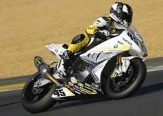 BMW | Latest Bikes News | latestbikesnews | Scoop.it