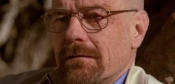 As a medical drama, Breaking Bad is pretty great, says one ...   Beyond the Bard   Scoop.it