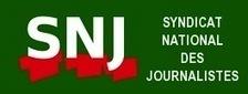 Journalistes Pigistes: journée d'information sur vos droits le 30 avril 2015 #SNJ | Emploi Métiers Presse Ecriture Design | Scoop.it