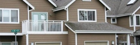 Exterior Painting Calgary, House Painters Calgary | Painting Services in Calgary | Scoop.it