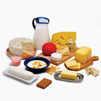 The importance of vitamins - Daily News & Analysis   Nutrition Today   Scoop.it