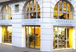 Amplitudes soutient sa croissance par le rachat d'agences | Consommateur et tourisme | Scoop.it