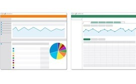 Website Analytics for SEO: Introduction for Beginners - ClickZ | #TheMarketingAutomationAlert | SEO | Scoop.it