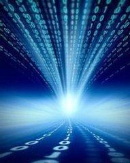 Ciudades inteligentes: Lo que nos separa de un mundo sin embotellamientos de tráfico - Terra España | Ciberpolitica | Scoop.it