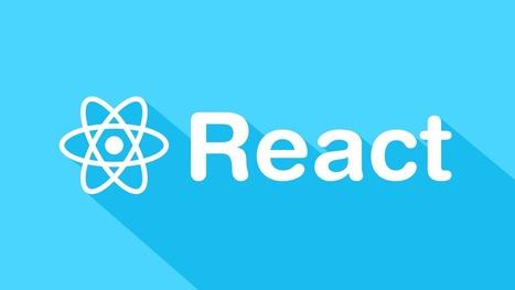 5 Reasons To Choose Facebook's ReactJS   valuecoders   Scoop.it